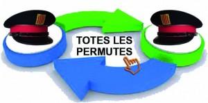 TOTESPERMUTES