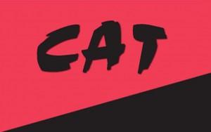 logo horitzontal2